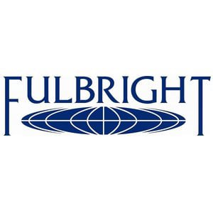 Fulbright English Teaching Assistants